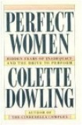 Perfect Women