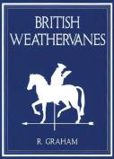 Rodney Graham - British Weathervanes