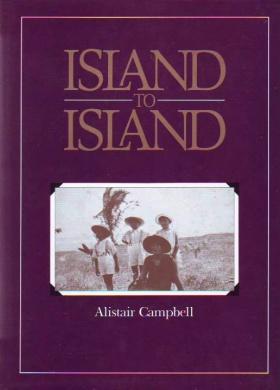 Island to Island