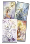 Shadowscapes Tarot [With Booklet]