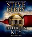 The Jefferson Key [Audio]