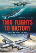 Two Flights to Victory