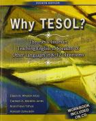 Why TESOL?