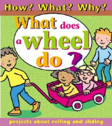 What Does a Wheel Do?