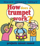 How Does a Trumpet Work?
