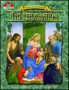 Lorenz Corporation MP3399 History of Civilization- The Reformation- Grade 7-12