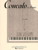 Concerto in a Minor for Piano