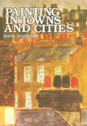 Painting in Towns and Cities