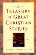 A Treasury of Great Christian Stories
