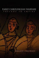 Early Carolingian Warfare