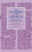 Commentary on the Epistle to the Romans (Fathers of the Church