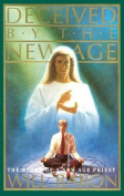 Deceived by New Age