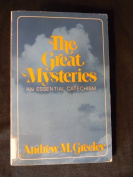 The Great Mysteries