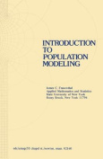 Introduction to Population Modeling