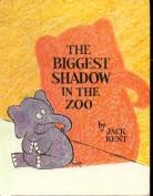 The Biggest Shadow in the Zoo