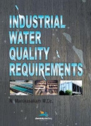 Industrial Water Quality Requirements