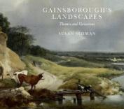 Gainsborough's Landscapes