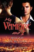 Bound in Blood
