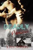 Deadly Obsession ('Til Death)