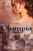 Satsifying Olympia