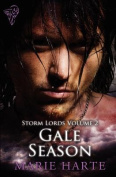 Gale Season (Storm Lords)