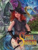 Spellbound: Black Magic Women