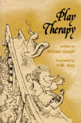 Play Therapy (Elf Self Help)