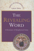 The Revealing Word