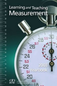 Learning and Teaching Measurement