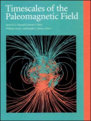 Timescales of the Paleomagnetic Field