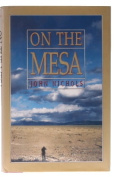 On the Mesa