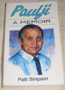 Paulji: A Memoir