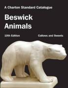 Beswick Animals