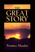 The Great Story