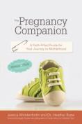 The Pregnancy Companion