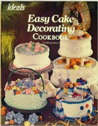 Easy Cake Decorating