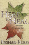 Here to Heal