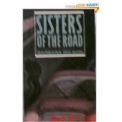 Sisters of the Road