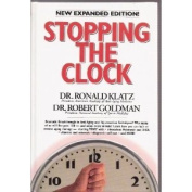 Stopping the Clock