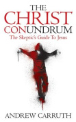 The Christ Conundrum