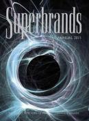 Superbrands Annual