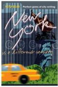 City-pick New York