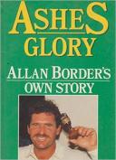 Ashes Glory