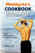 Bodyart Cookbook