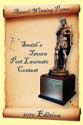 Award-Winning Poems from the Smith's Tavern Poet Laureate Contest