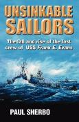 Unsinkable Sailors