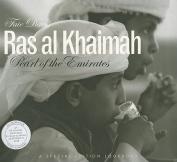 Ras Al Khaimah. Pearl of the Emirates