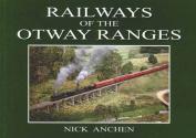 Railways of the Otway Ranges