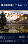 Fasting for a Breakthrough