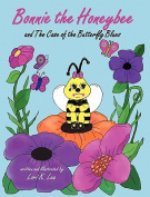 Bonnie the Honeybee and the Case of the Butterfly Blues